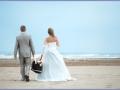 01-laurent-Belet-mariage