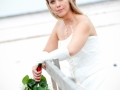 014-Photo-mariage-gruissant-L-Belet