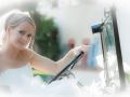 015-Photo-laurent-belet-mariage-montpellier