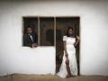 09 photo laurent Belet cote d'ivoire