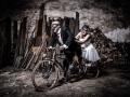 Belet_mariage_3
