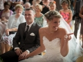 Photo Mariage Narbonne Laurent Belet