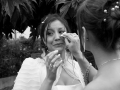 Photo Mariage Toulouse Laurent Belet