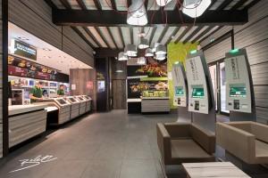 05-McDonalds_Esquirol-pt
